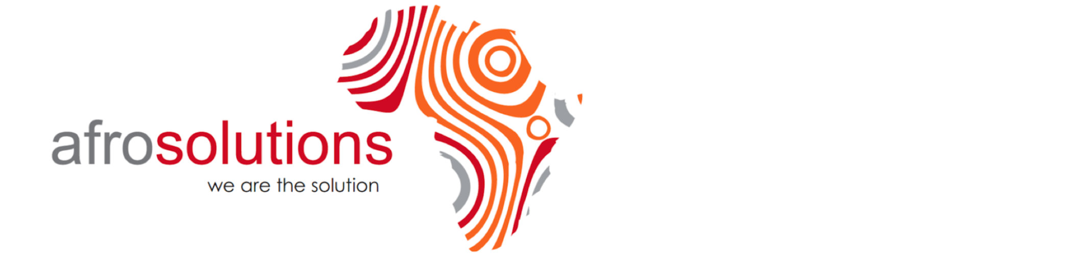 Afrosolutions Pty Ltd
